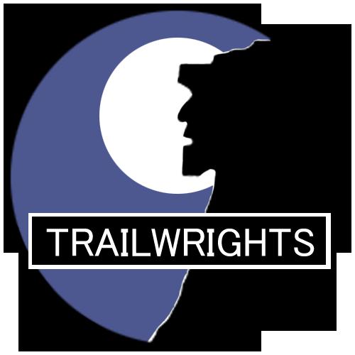Trailwrights Logo
